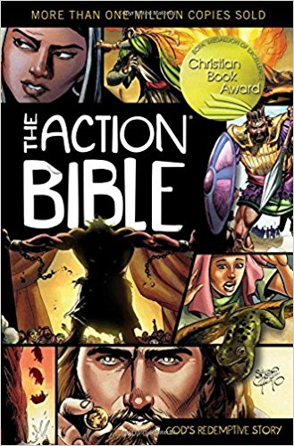 Action Bible.jpg