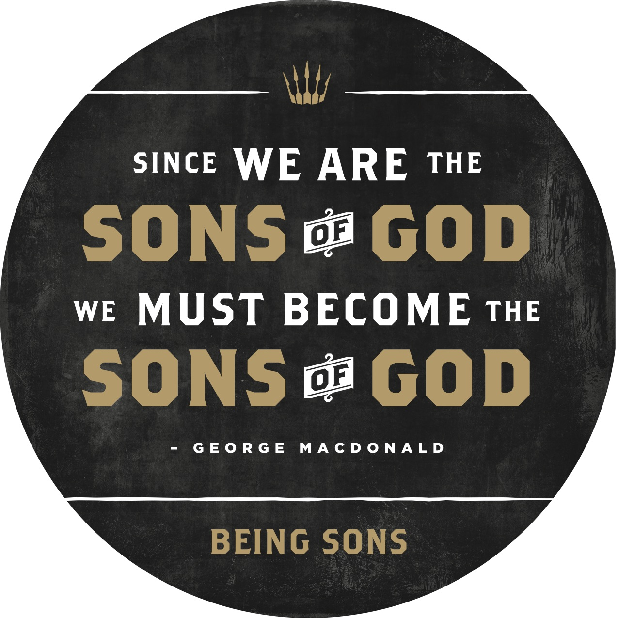 BS-SonsOfGod-Sticker-1.0-PressReady (2).jpg