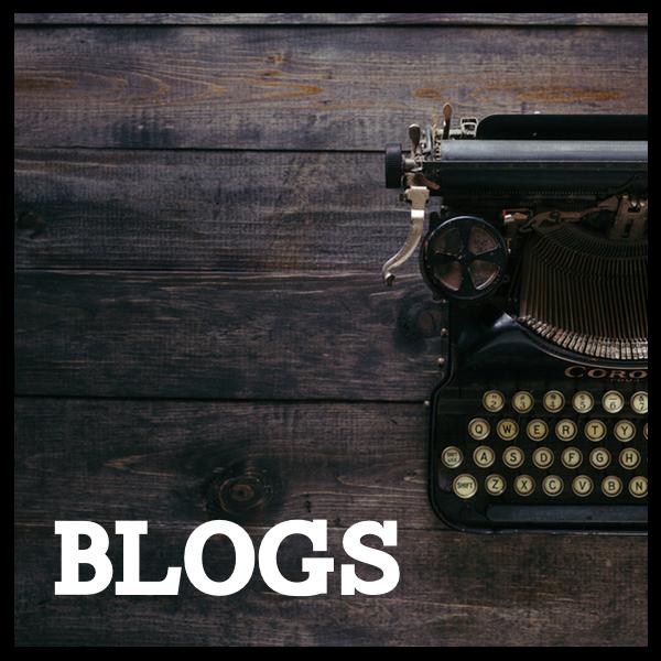 Blogs 600.jpg