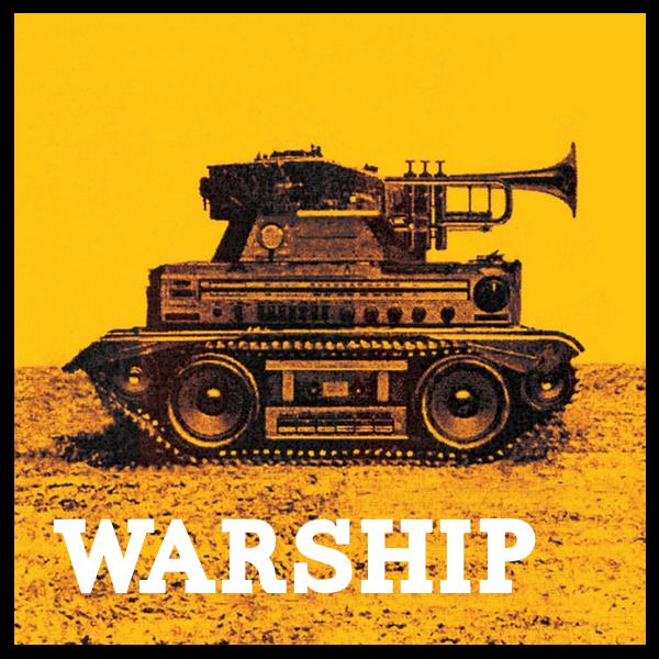 WARSHIP white 600.jpg