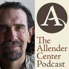 Dan Allendar