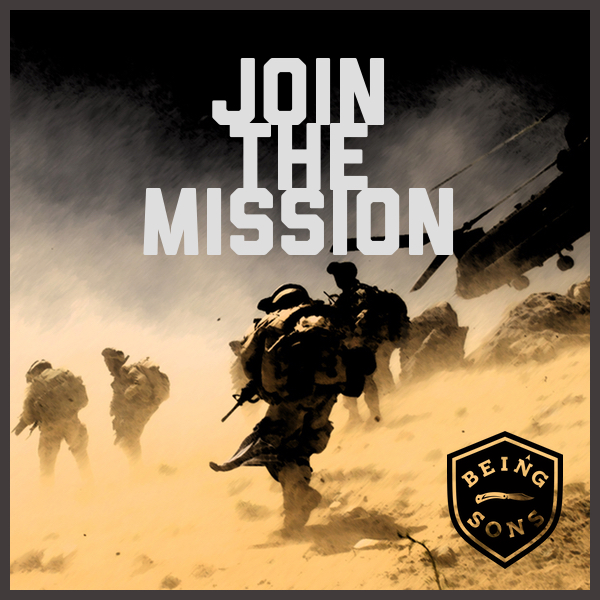 Join The MIssion 2 600x600.jpg