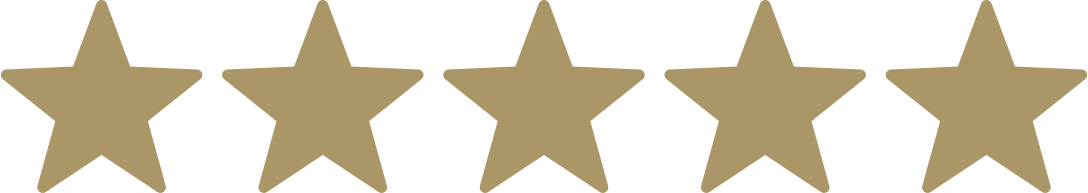 5 Gold Stars.png
