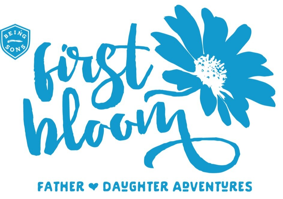Turquoise+First+Bloom+FDA+Logo.jpg