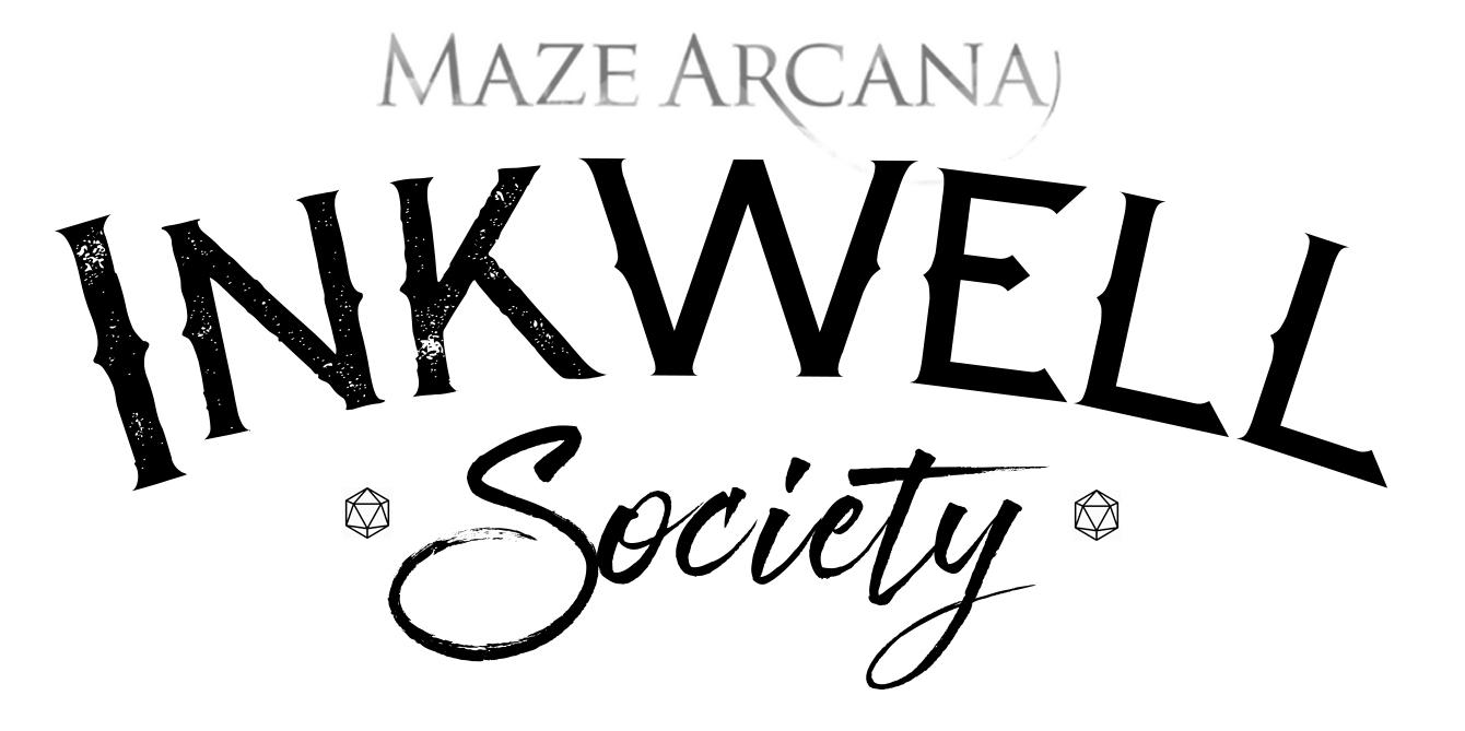 inkwell Society LogoWB.jpg