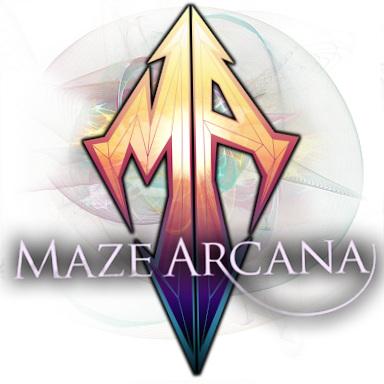 mza+transparent.jpg