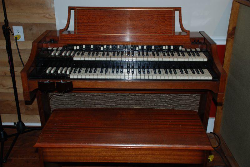 04-Organ.JPG