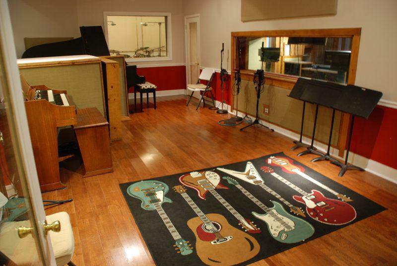 06-Musicians Room.JPG