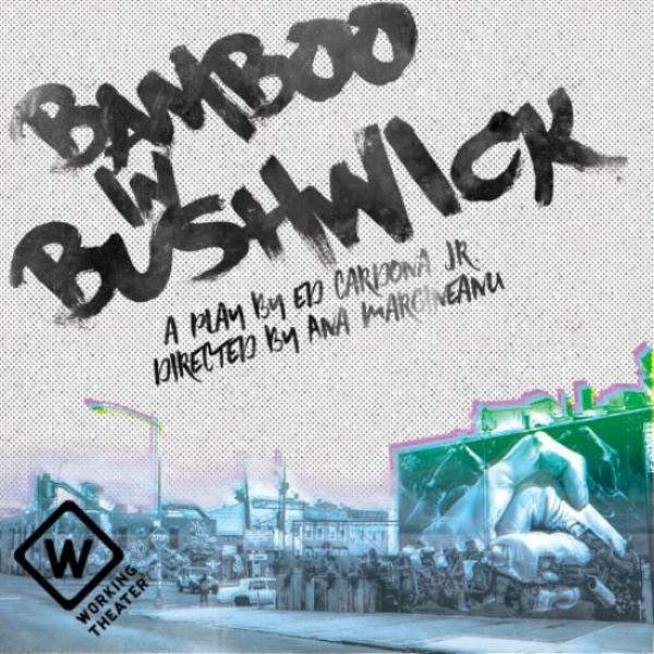 BambooInBushwick_1x1sq-500x500.jpg