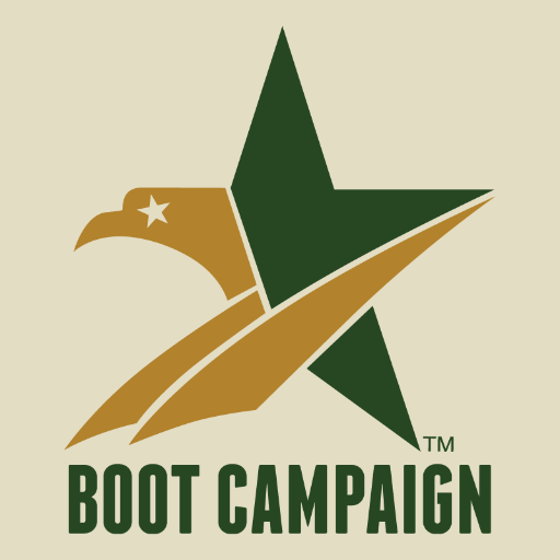 boot-campaign.png