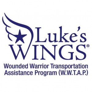 lukes-wings-300x300.jpg