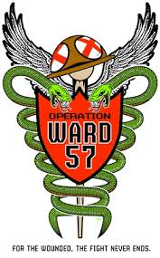 operation-ward-57.jpg