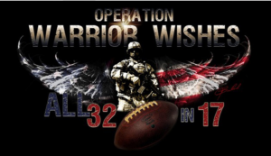 operation-warrior-wishes-300x173.png