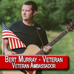 Murray-Bert-sq.png
