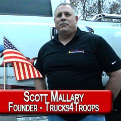 ScottMallary-sq.png
