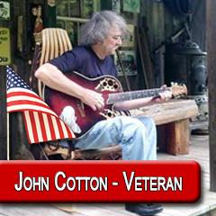 Cotton-John-sq.png