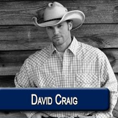Craig-David-sq.png