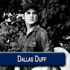 Duff-Dallas-sq1.png