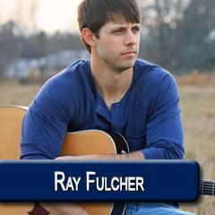 Fulcher-Ray-sq1.png
