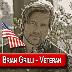 Grilli-Brian-sq2.png