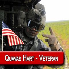 Hart-Quavas-sq.png