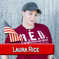 LauraRice-sq.png