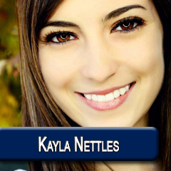 Nettles-Kayla-sq1.png