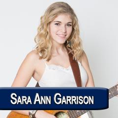 SaraAnnGarrison.png