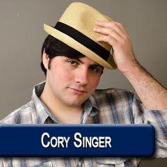 Singer-Cory-sq1.png
