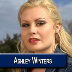 Winters-Ashley-sq1.png