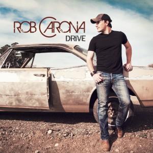 Rob Carona  Drive
