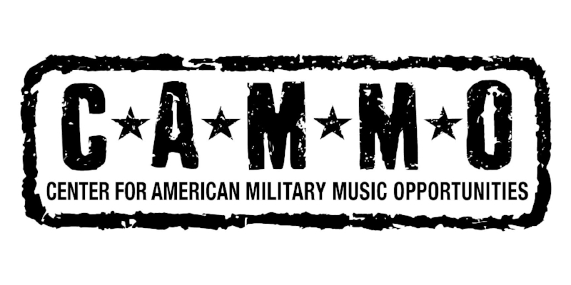 cammo-black-white LOGO JPEG.jpg