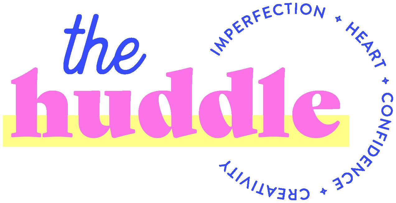 TIB_TheHuddle_Logo-LR.png