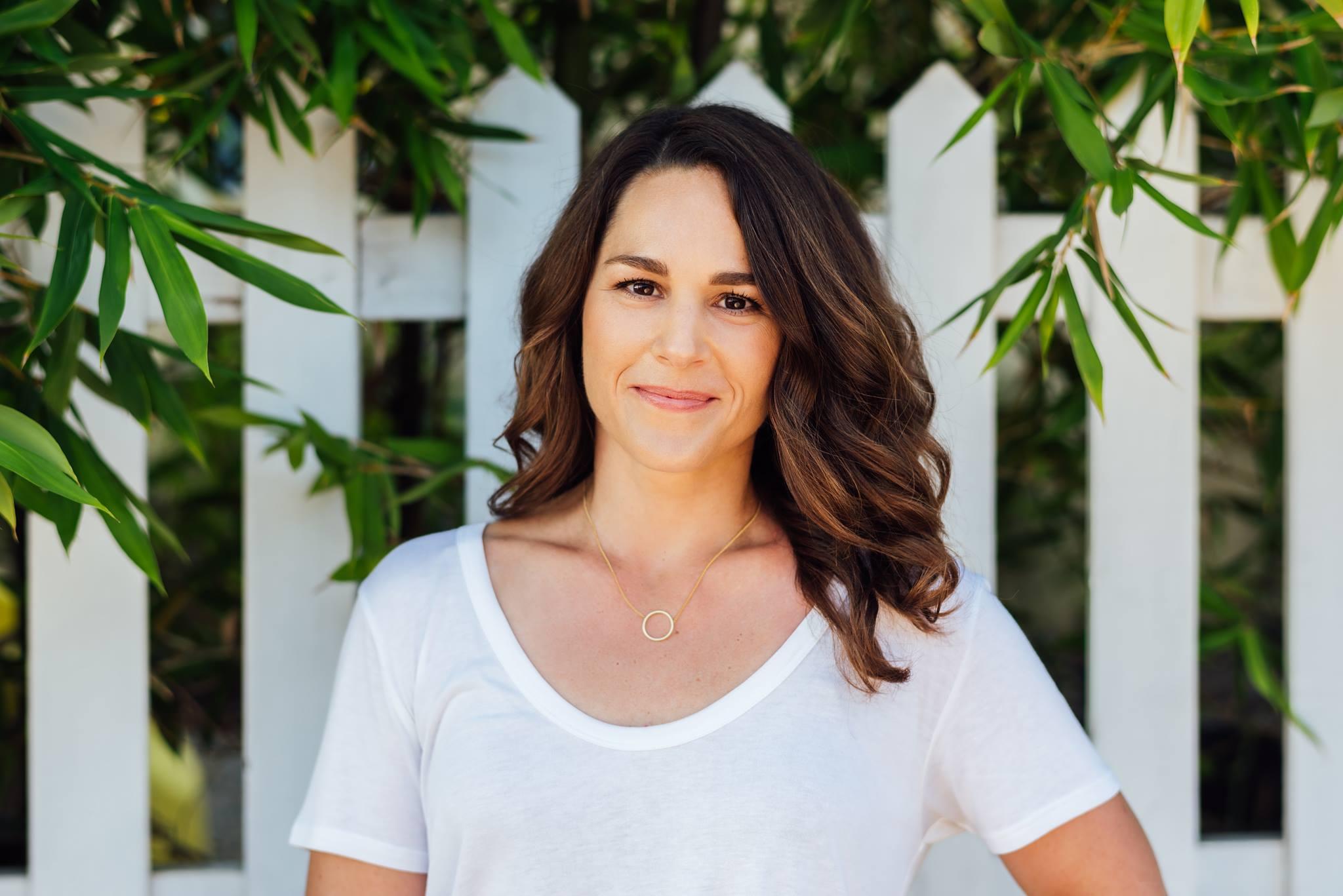 Becky Morquecho - Imperfect Boss Camp.jpg