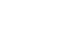 CREATING-LIGHT-STUDIOS_white.png