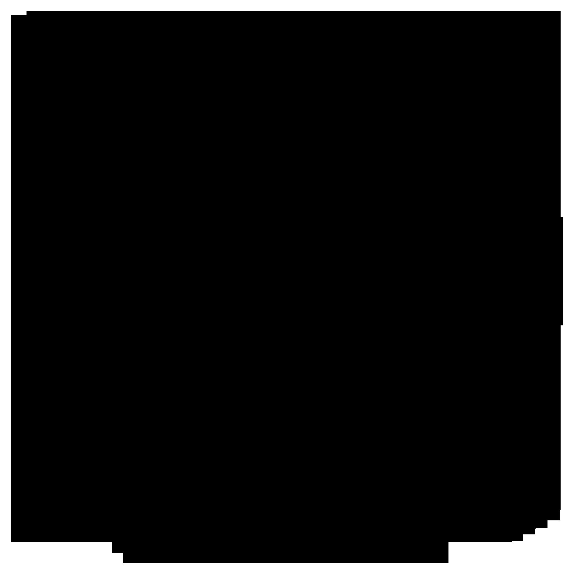 InkLetterLove_logo_black_transparentwords.png