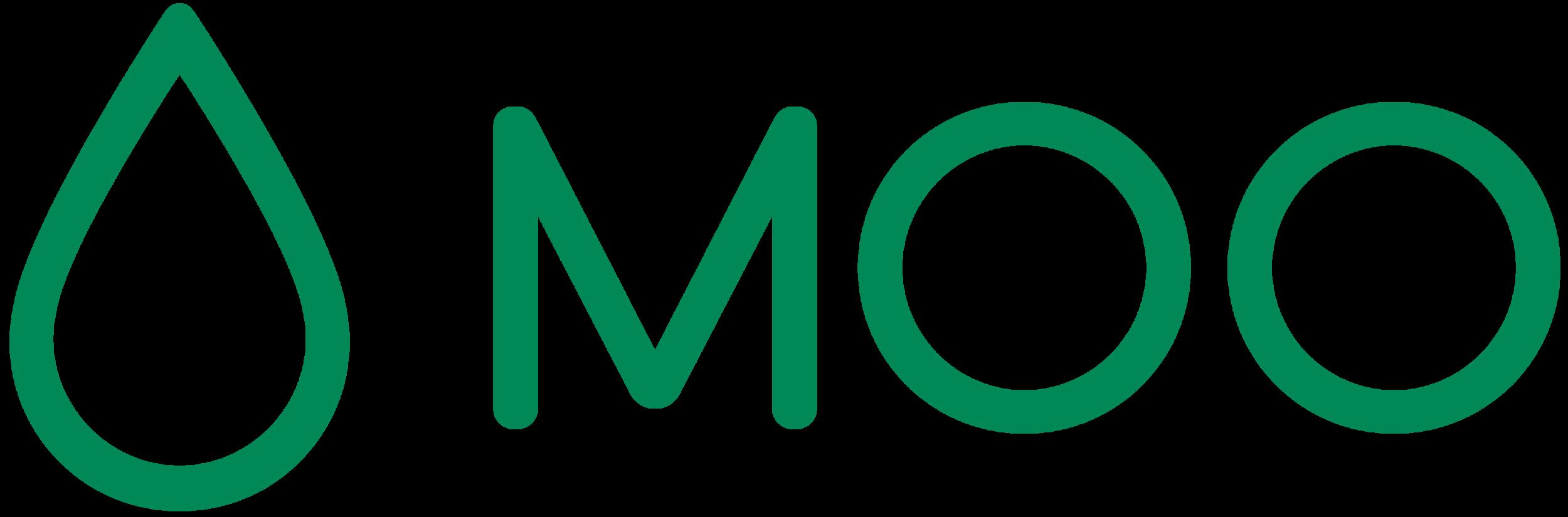 MOO_Logo_Hero-Green_RGB-01.png