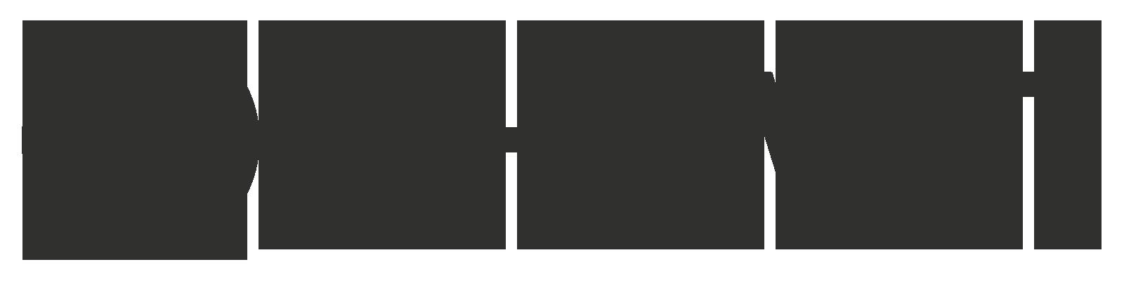 Showit-Logo-Dark-1600.png