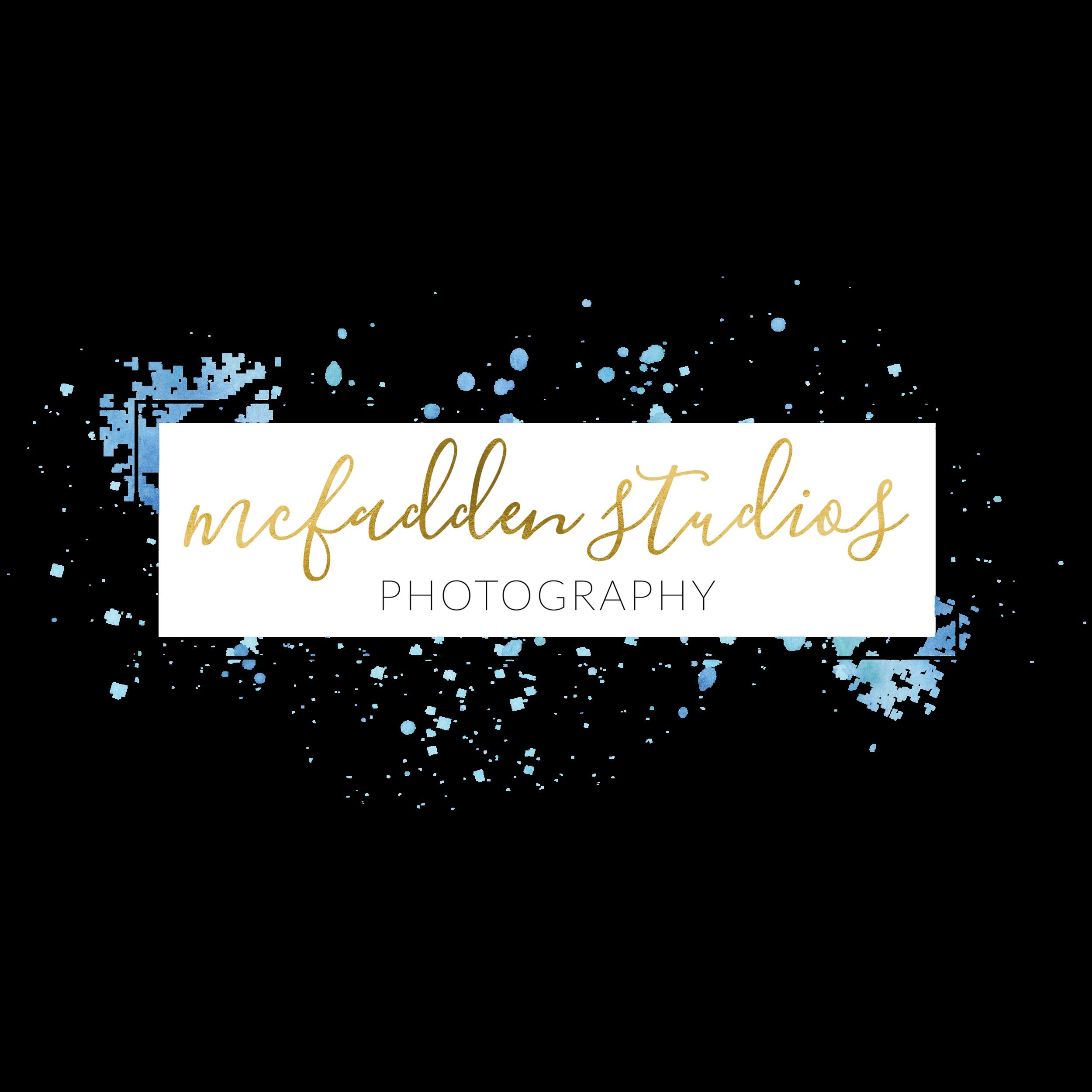 Chelsi McFadden Logo.png