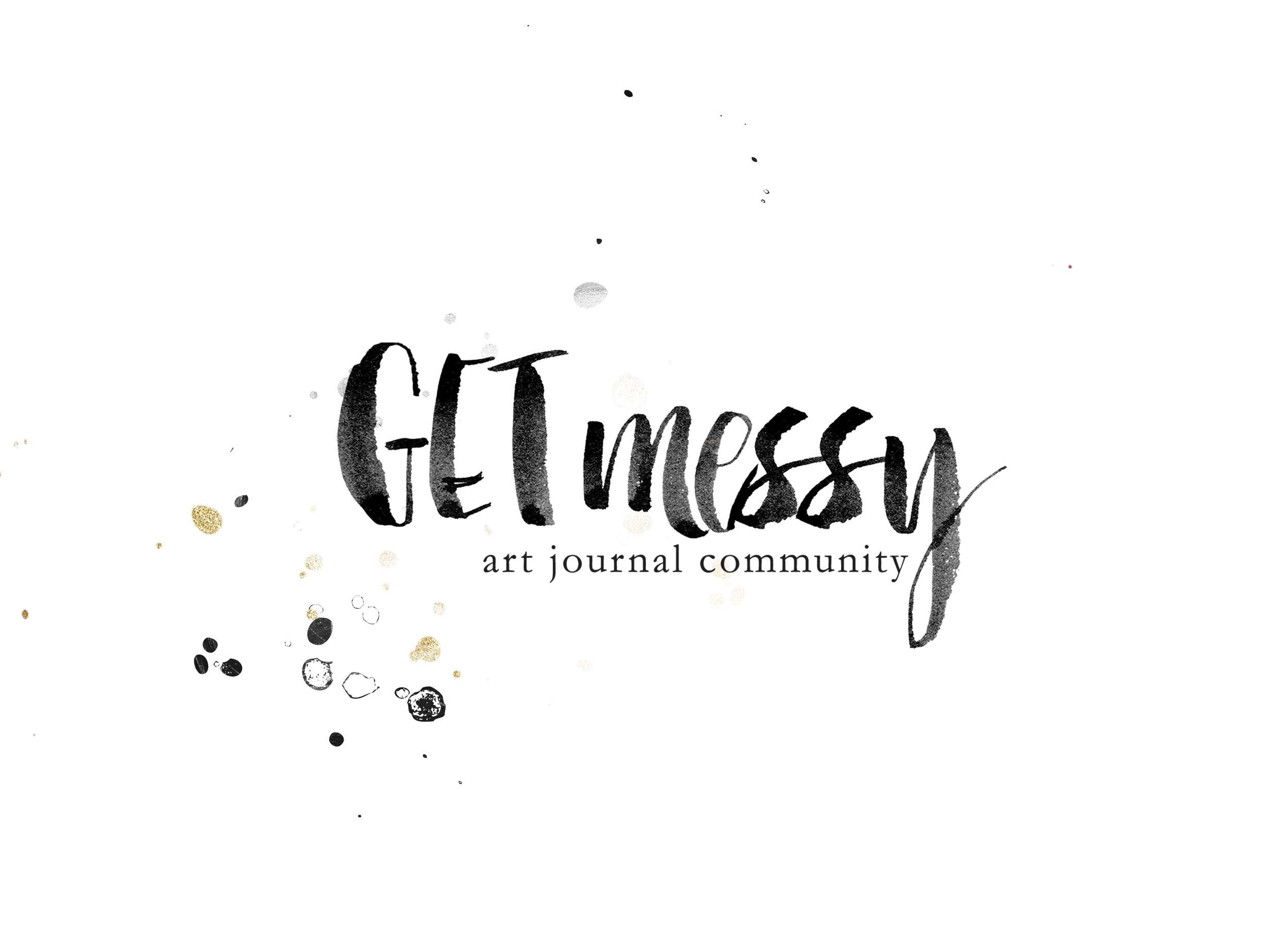 GetMessy-overlay.png