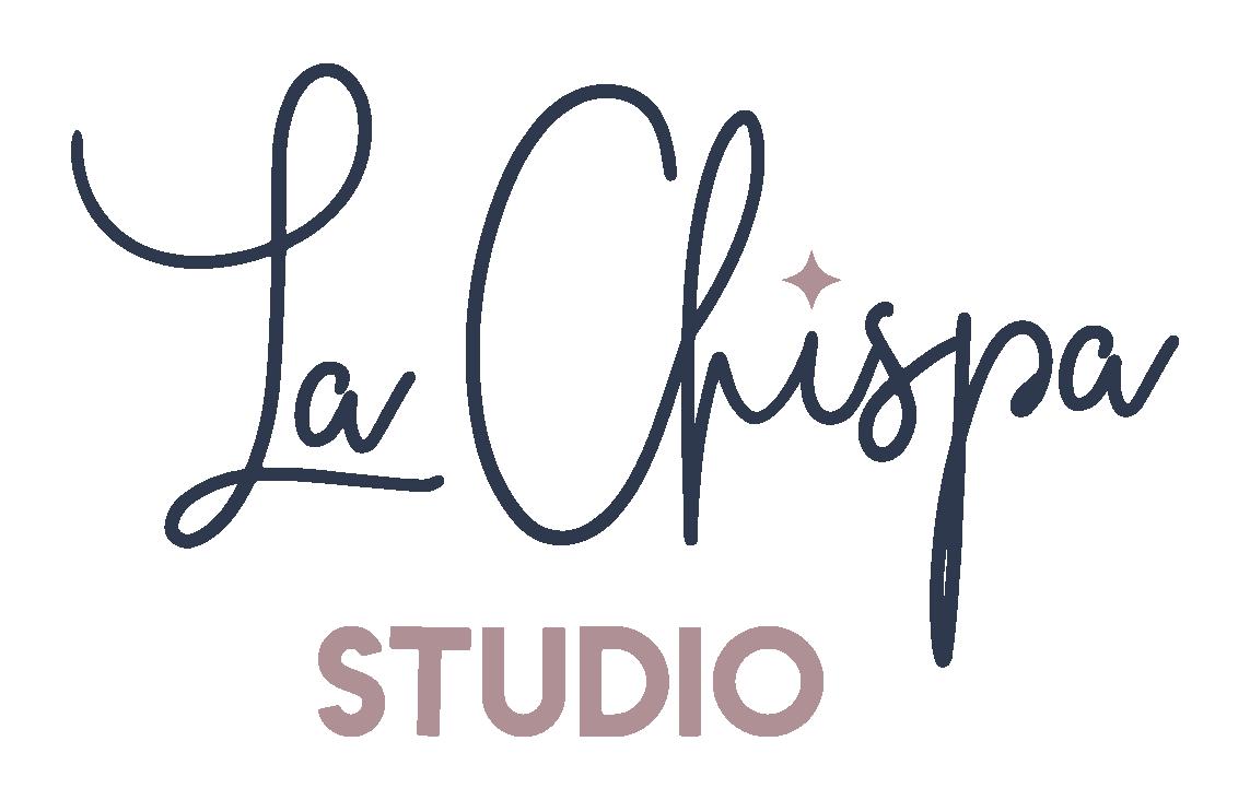 La-Chispa-Studio-Logo.png