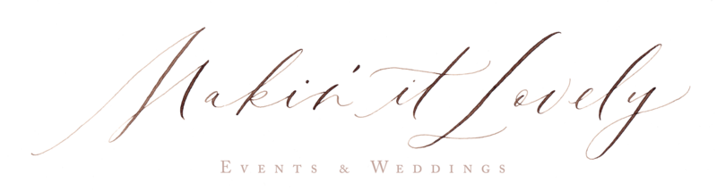 makin_itlovely-walnutversion-tagline.png