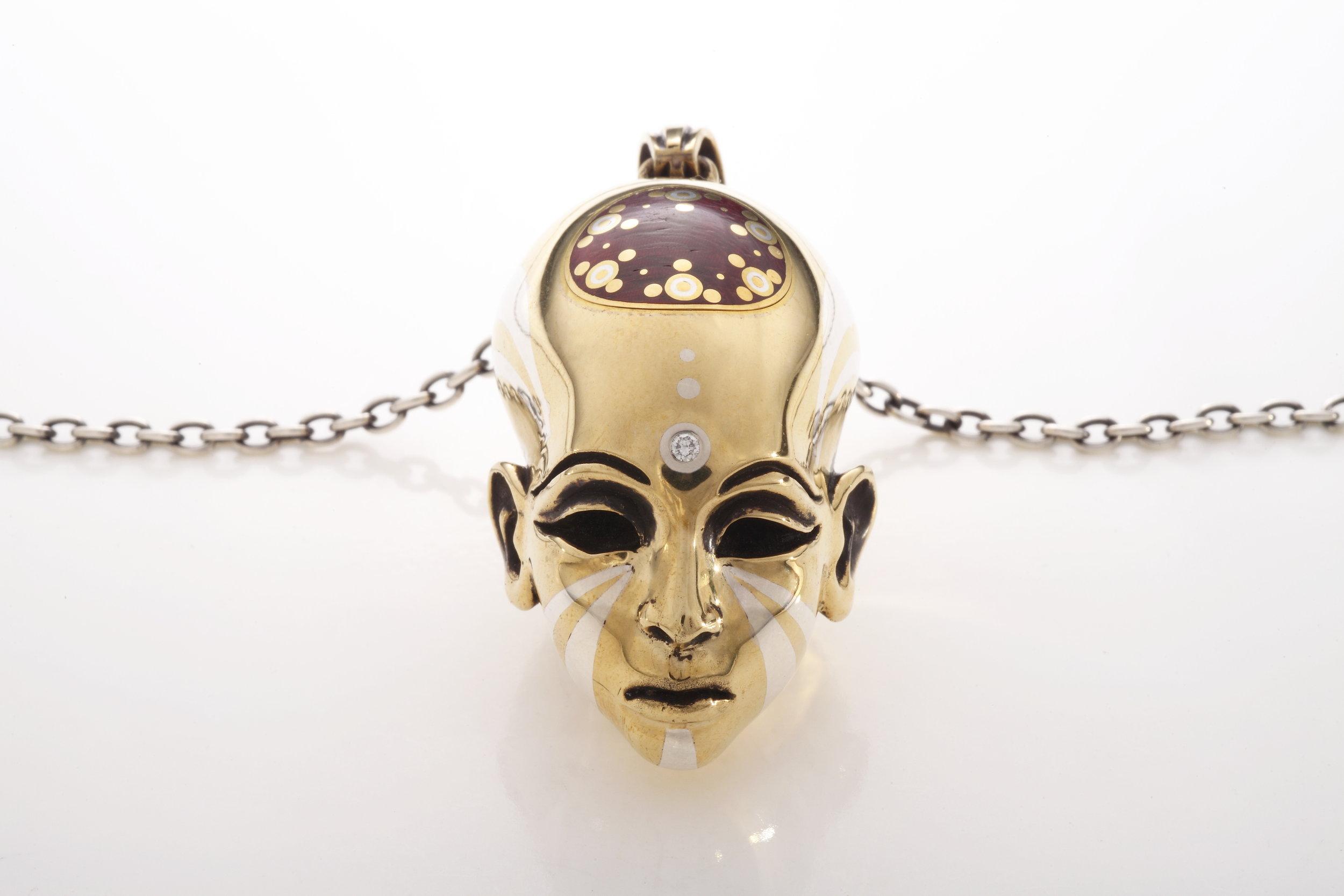 Amarna Brass Face 062.JPG