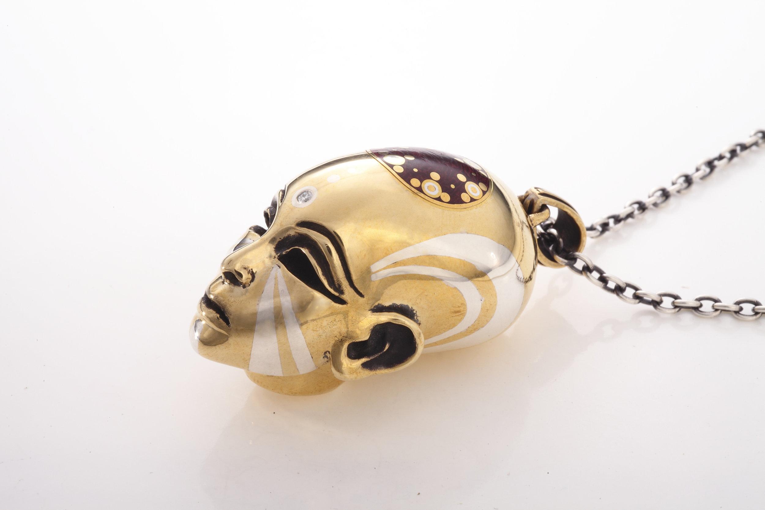 Amarna Brass Left 074.JPG