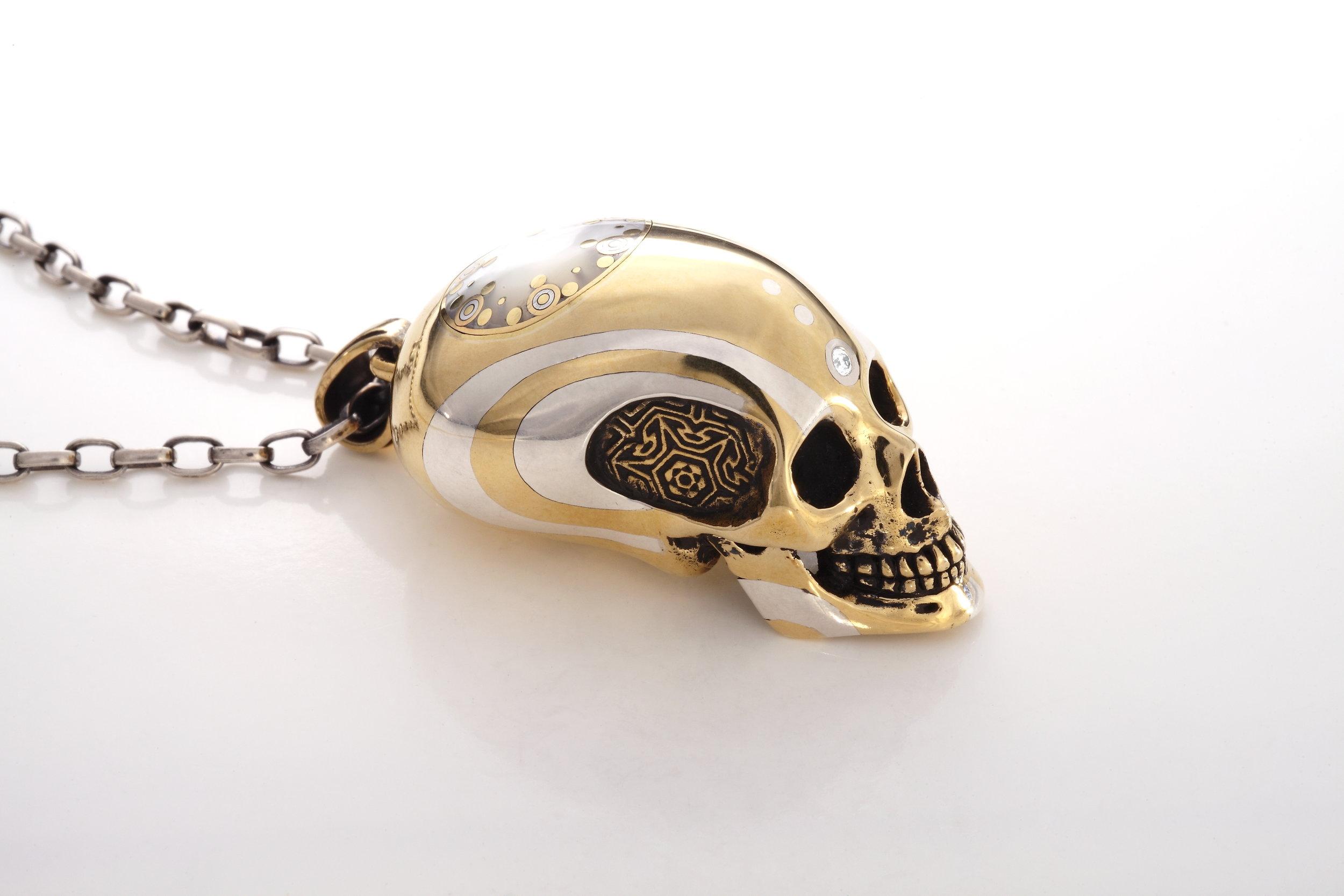 Amarna Brass Skull Rt 0108.JPG
