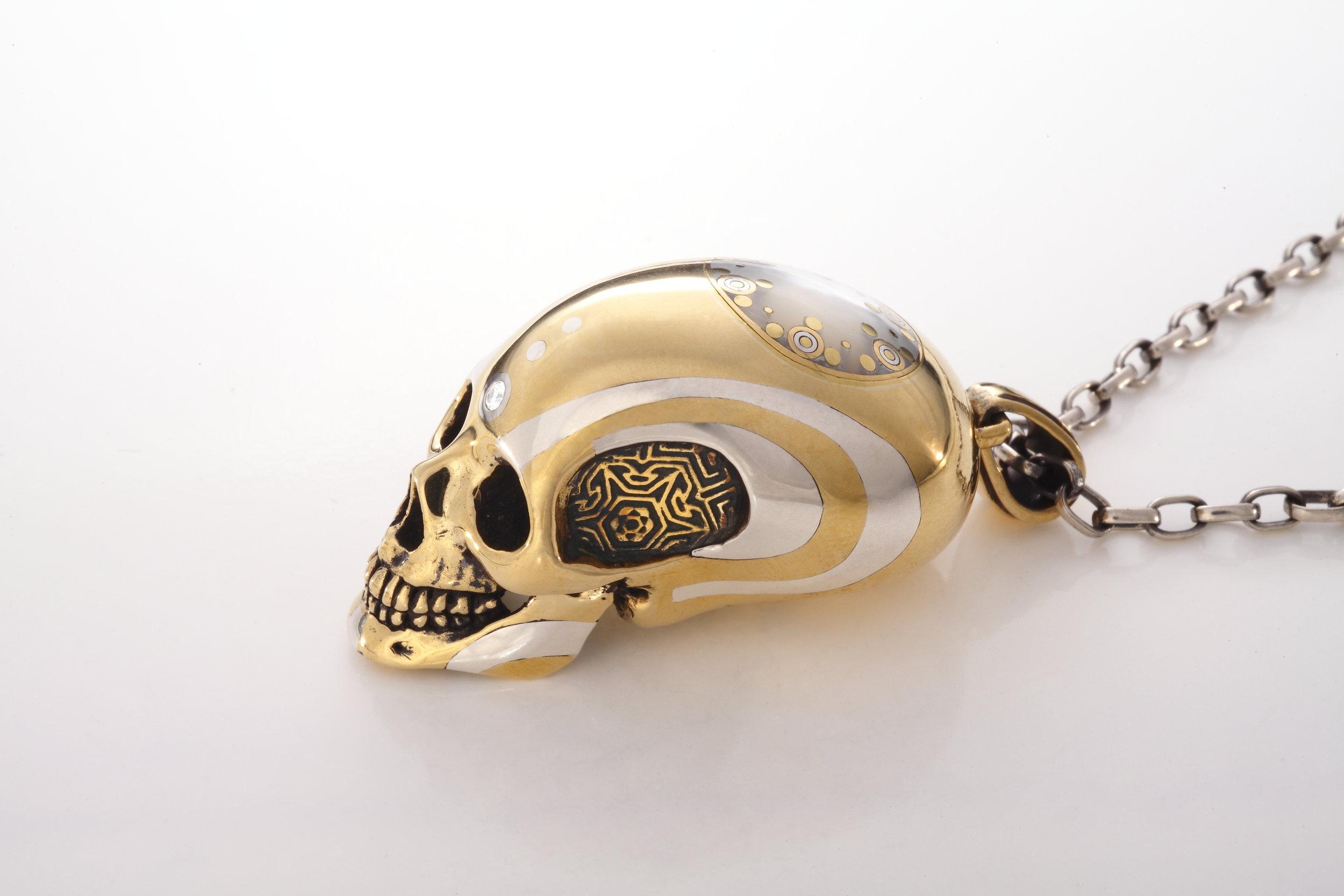 Amarna Brass Skull 0114.JPG