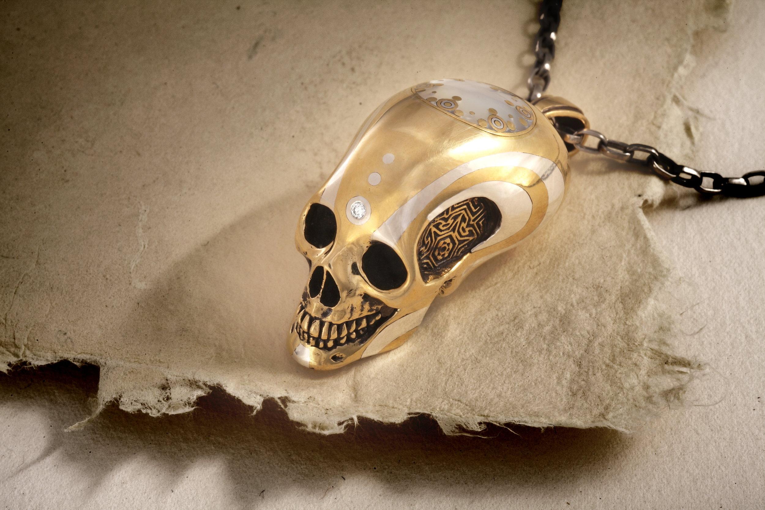 Amarna Brass Skull 025.JPG
