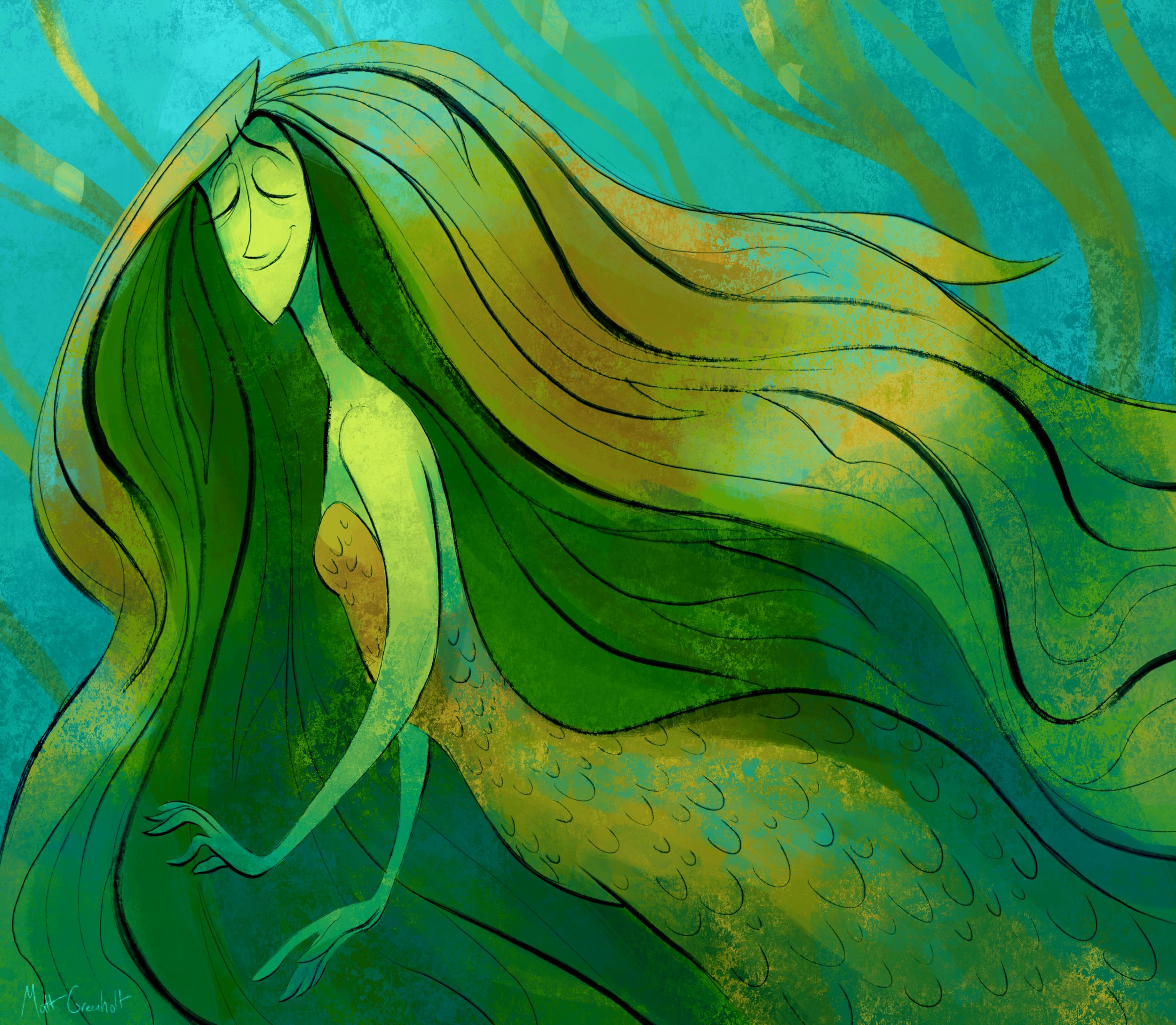 mermaidKelp.png