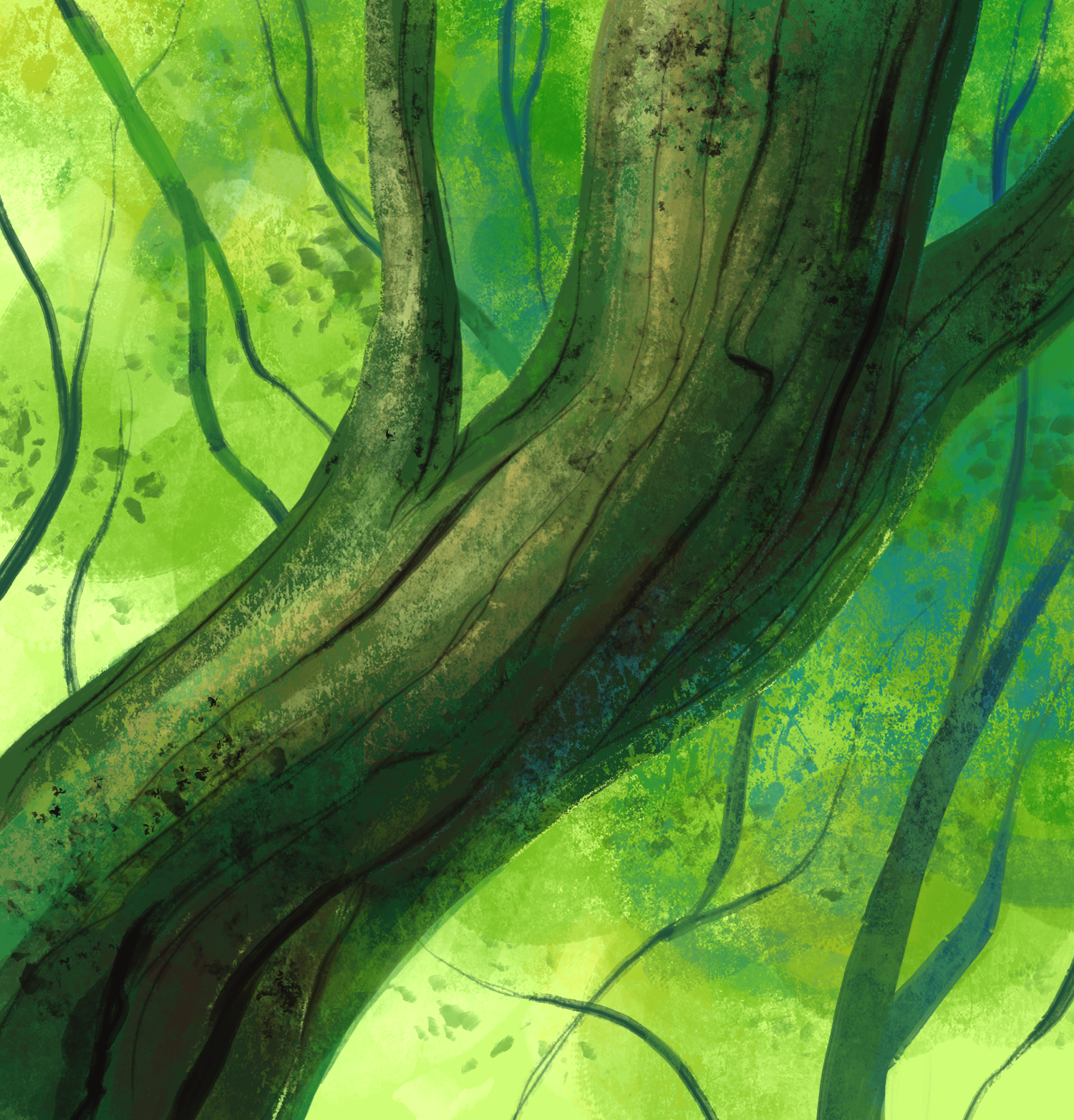 treetrunk.png