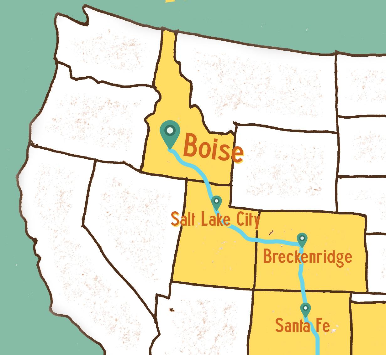 Boise.jpg